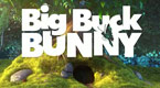 Big Buck Bunny Sep 11, 2009 (9:57)