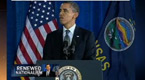 Changing Speech For Obama Dec 6, 2011 (15:11)