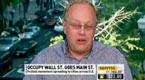 Chris Hedges smacks down Kevin O