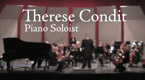 College of the Siskiyous Community Orchestra Mar 3, 2012 (14:34)