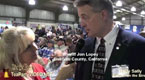 Constitutional Land Part I: Siskiyou County Citizens Protect The Rural Land Nov 3, 2011 (3:54)