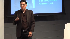 The Lean Startup movement : make better, faster business decisions Apr 7, 2011 (58:09)