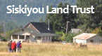 Introduction to the Siskiyou Land Trust Jul 18, 2011 (6:20)