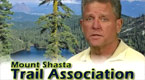 PSA Mt Shasta Trail Association Awareness Jul 26, 2010 (00:31)