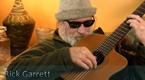 Rick Garrett - Demo 2012, Nov 12, 2012 (6:00)