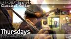Rick Garrett - Mt. Shasta Ski Park - 2012 - Song 3 Mar 9, 2012 (2:03)