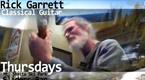 Rick Garrett - Mt. Shasta Ski Park - 2012 - Song 7 Mar 9, 2012 (3:00)