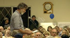 Siskiyou County Officials comment on Klamath Dam Removal Project Nov 8, 2011 (6:40)