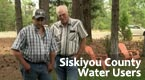 Siskiyou County Water Users Aug 12, 2010 (9:19)