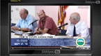 Siskiyou TV Help With Player Controls Sep 29, 2010 (43:50)