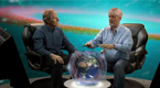 THRIVE: What On Earth Will It Take? Mar 23, 2012 (2:12:03)