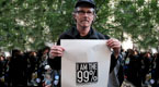 The 99% Voices from Occupy Wall St. Oct 9, 2011 (05:08)