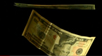 What if money was no object? Sept 25, 2012 (3:09)