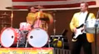 this drummer is at the wrong gig Jun 1, 2010 (4:47)